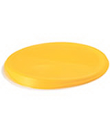 View: Pack of 12 - 5730 Lid, fits 5726, 5726-24, 5727, 5727-24, 5728, 5728-24, 5729, 5729-24 Round Storage Containers Pack of 6 - COPY